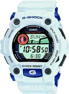 Casio G-Shock G-7900A-7ER [amazon.it]