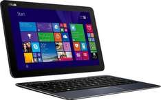 "ASUS T300CHI - Core M, 4GB RAM, 128GB SSD, 12,5"" Full-HD IPS Touch, Win 8.1 - 599€ @ Notebooksbilliger.de [mit 8GB für 666€]"