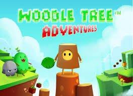 [Steam] Woodle Tree Adventures (mal wieder) kostenlos bei Failmid