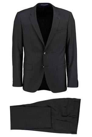 """Tommy Hilfiger """"Butch Rhames"""" Anzug für 207,92€ @ ebay"""