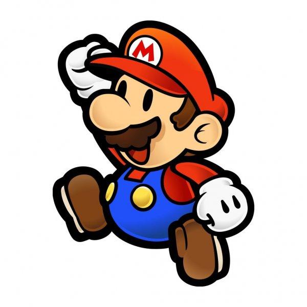 Nintendo Wii U Super Mario Maker Premium Pack Limited Edition für 259€