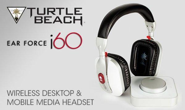 Turtle Beach Diverse Headsets MEGA PROZENTE %%%%%%%