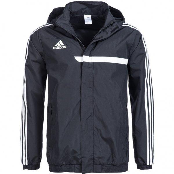 (sportspar) adidas Tiro Herren Allwetter Jacke (S,XL)