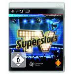 TV Super Stars (Playstation Move/PS3)  für 13,96 bei amazon.de
