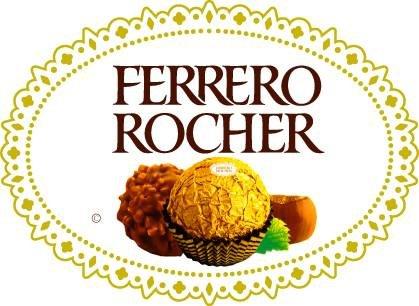 Rocher, Küsschen und Montscherie 2€@Ullrich Zoo PAYBACK möglich [Berlin-Filialen]