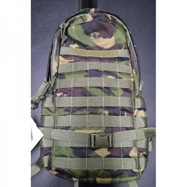 Tasmanian Tiger - TT Essential Pack, British DPM bei jackets-to-go.de