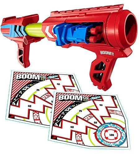 [Amazon.de-Prime] Mattel BOOMco CFD43 - Mad Slammer