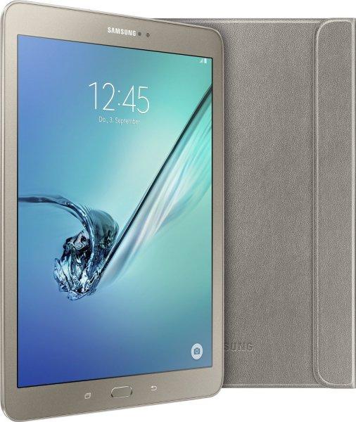 [Amazon.de] Samsung Galaxy Tab S2 9.7 ab 395 Euro, mit LTE für 459