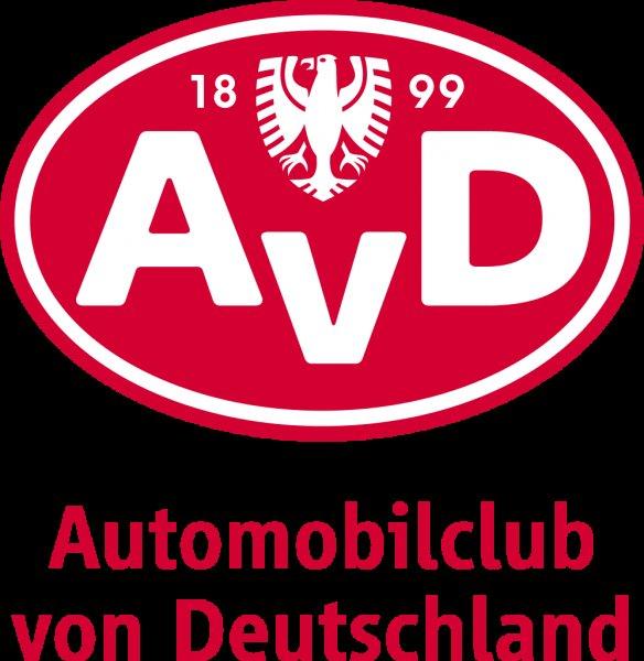 50€ BestChoice für AvD HELP PLUS Mitgliedschaft