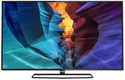 Philips 40PUK6400 für 444€ @mediamarkt.de - 40 Zoll UHD-TV