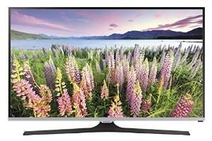 """[Lokal][ REWE Heppenheim] SAMSUNG LED-TV UE55J5150 55"""" EUR 444,00"""