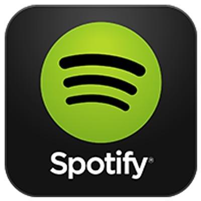 3 Monate Spotify Premium kostenlos testen, danach kann man es kündigen oder für 9,99 € pro Monat