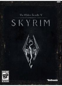 (STEAM) Skyrim Key (Asia ohne Region Lock) durch Rabattcode zum kleinen Preis.