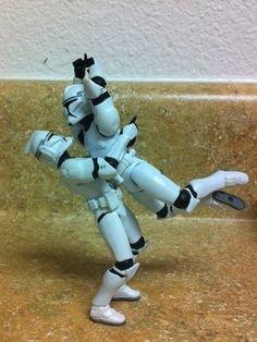 [PS4][cdkeys.com] Star Wars Battlefront - US-Key