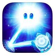 God of Light gratis bei iTunes