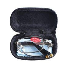 [Aliexpress] Reise-Klapp-Brille für Kurzsichtige: 7,42 Euro (7,99 USD) inkl. Versand (+ Qipu). 0,25er-Diptrien-Abstufung!          ...    Brille  ...    Kurzsichtigkeit    ...    Reisebrille   ...     Klappbrille   ...    Dioptrien    ...   dpt