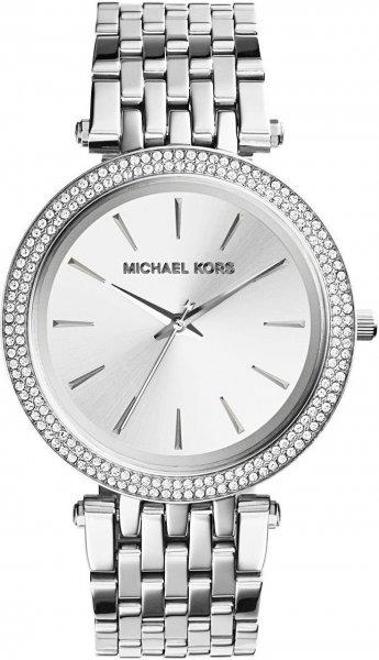 [NULL.de] Damen Uhren MICHAEL KORS PARKER MK3190