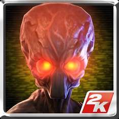 [Google Play] XCOM: Enemy Within - 50% Rabatt