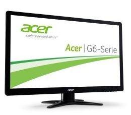 [Cyberport] ACER G246HYLbid 24 Zoll FullHD LED TFT IPS