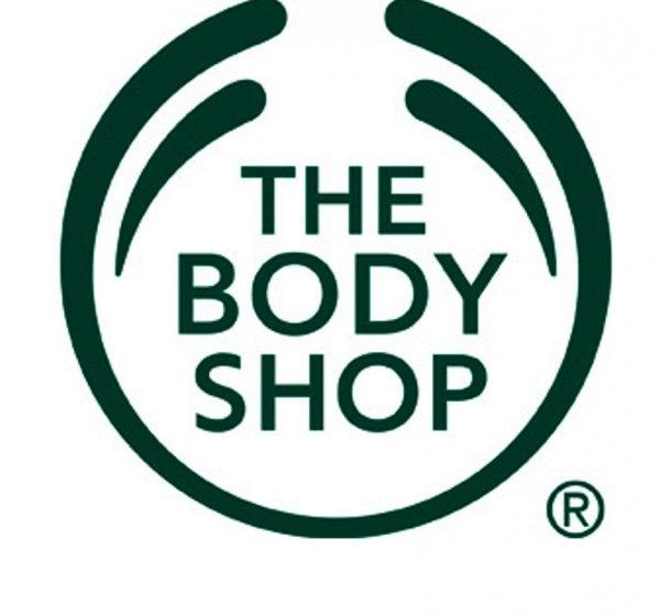 The Body Shop: Heute 10-teiliges Beauty Set für 46€ mit Produkten im Wert von 138€ *UPDATE*