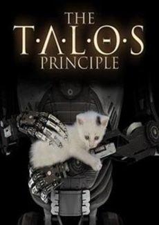 [Nuuvem] The Talos Principle für ~4.30€ (Update: ab dem 19.12.2015 nur noch 50% reduziert und somit ~8.20€) & The Talos Principle - Road to Gehenna DLC für ~3.45€
