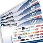 15€ in Form von Payback Punkten oder 15€ Amazon / Bestchoice Gutschein für Halbjahresabonnements beim Leserservice der deutschen Post (effektiv ab -2,85€)