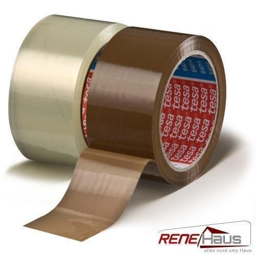 TESA Packband 36 Stück für nur 38,75€ / Stückpreis 1,08€