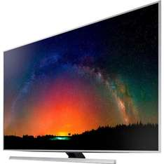 [Lokal] Samsung UE 55 JS 8090 SUHD Smart TV + Galaxy S6 1699,- Media Markt Paderborn