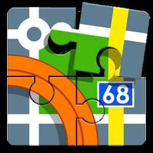 [Google Play] Locus Maps Pro zum halben Preis