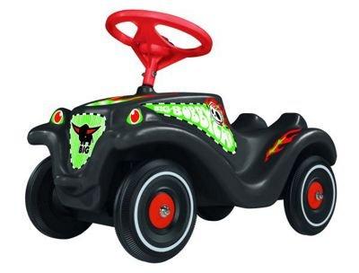 BIG Bobby Car Crazy,  xxxlshop 26,99€