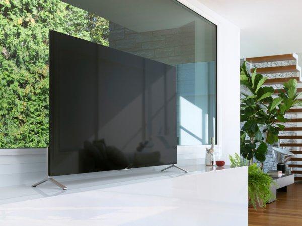 MM PADERBORN SONY KD-65X9005 CBAEP, 164 cm (65 Zoll), 3D, LED TV, SMART TV, A, UHD 4K, 800 Hz, DVB-T, DVB-T2, DVB-C, DVB-S, DVB-S2, Android, WLAN, Flat 2799,- plus 200,- Einkaufsgutschein