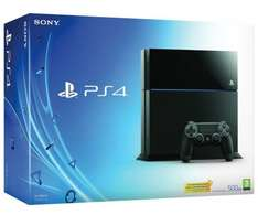 Rakuten - Playstation 4 500GB - CUH-1216A - 298€ incl.15x Superpunkte (41,76€)