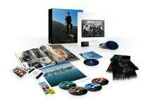 Diverse Pink Floyd CD/DVD/Blu-ray,LP-Boxen im Angebot (-45%) bei JPC