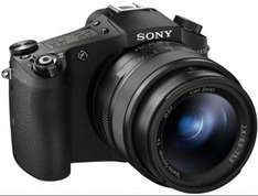 Sony RX10 Amazon WHD Aktion