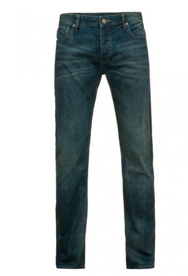 [Outlet46] 140 verschiedene Jeansmodelle von Jack & Jones für 9,99€ inkl. VSK statt ca. 30€