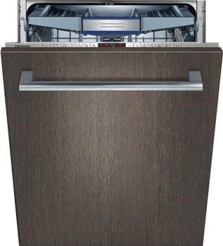 Siemens SX76V090EU Geschirrspüler 60 cm Einbaugerät EEK: A++, für Ikea Küchen bzw. Hocheinbau geeignet, nächster idealo-Preis 1018€