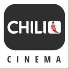 25 Euro Chili Gutschein - Filme downloaden oder streamen