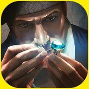 [iOS]Small World 2 und Splendor je 99ct statt 6,99 Euro