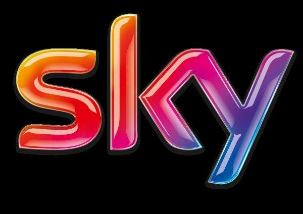 sky für Telekom Entertain Kunden
