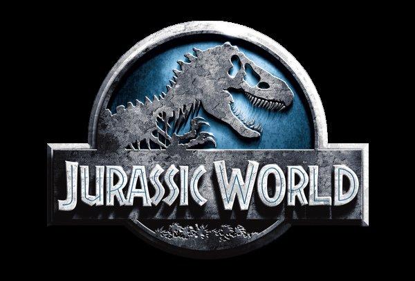 Jurassic World für nur 0,99€ bei Wuaki.tv leihen