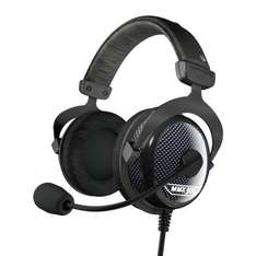 [Amazon.de WHD] Beyerdynamic MMX 300 für 158,84