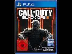 Call of Duty: Black Ops III PS4 Digital