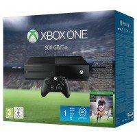 Xbox One Bundles reduziert (AT)