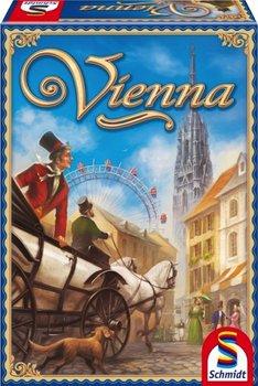 Vienna für 13,49€ bei Spiele-Offensive
