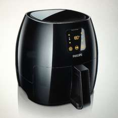 Philips HD 9240/90 Airfryer XL Amazon Warehouse
