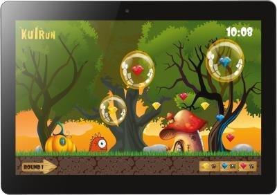 *Preisfehler?* Lenovo Miix 300-10 80NR003DGE für 100,14€ (Vergleichspreis: 280€) @ Amazon.de