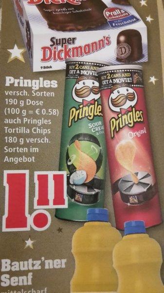 [trinkgut] Pringles