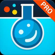 [Google Play] Pho.to LAB Pro Fotobearbeitung (0.10€)