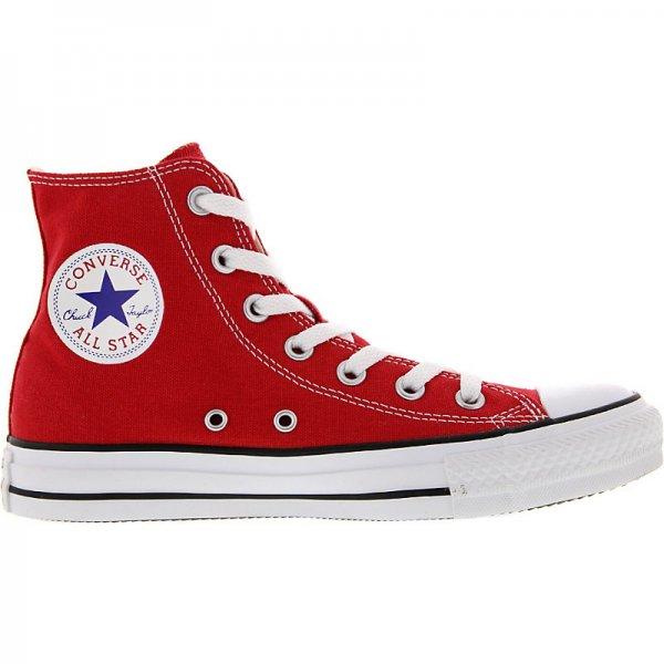 Converse All Star Chucks verschiedene Modelle und Farben @Ebay WOW für 29,52€ VSK frei