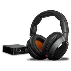 SteelSeries H Wireless Gaming Headset zum BESTPREIS 159 €